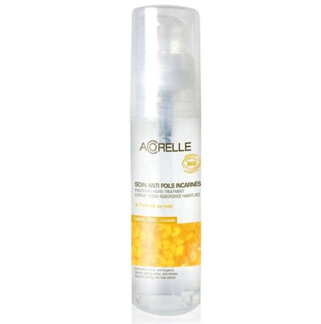Acorelle - Ingrown Hair Treatment 50ml