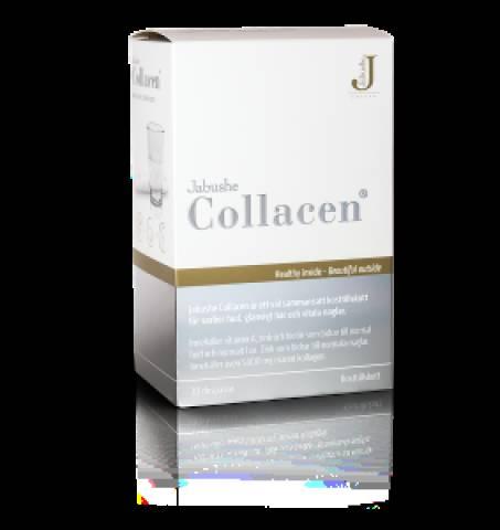 Jabushe Collacen