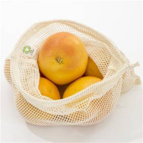 Nett til frukt og grønt